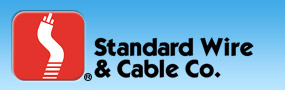 Standard Wire & Cable Company